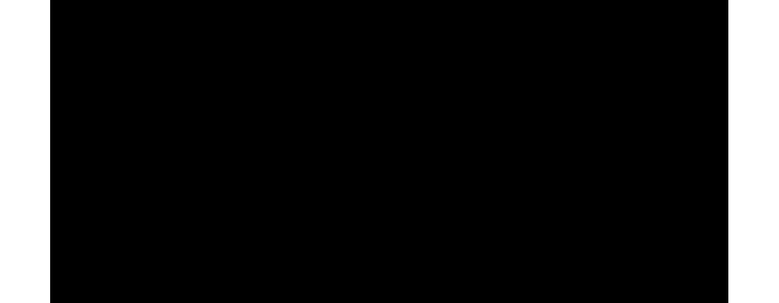 sanantoniocactus